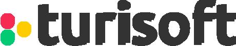 Turisoft - Software para alquiler vacacional